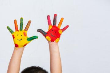 Creatief onderwijs